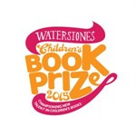 Shortlisted - Waterstones Children's Book Prize (Younger Fiction category)