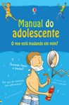 Manual do adolescente - menino