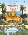 See inside Ancient Egypt