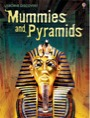Discovery: Mummies and pyramids