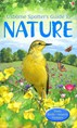 Spotter's Guide to Nature