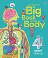 Big book of the body