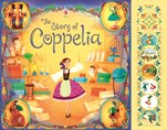The story of Coppelia