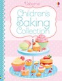 Children's baking collection