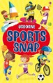 Sports snap