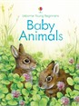 Young Beginners: Baby animals