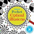 Pocket optical illusions