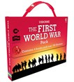 First world war pack