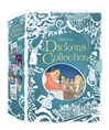 Dickens collection box set