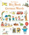 Big book of German words