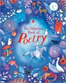 The Usborne book of poetry