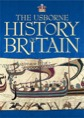 The Usborne History of Britain