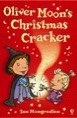 Oliver Moon's Christmas cracker