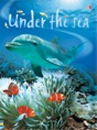 Under the sea
