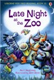 A Late Night at the Zoo