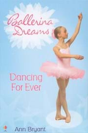 Dancing for ever