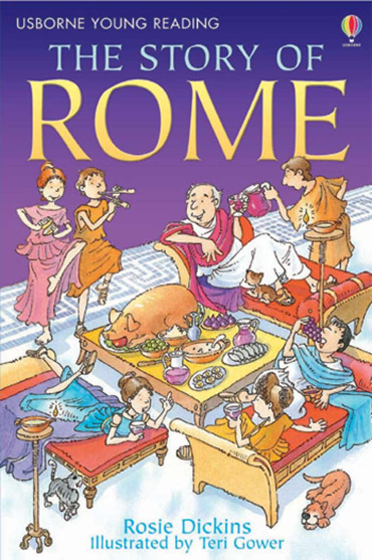 Image result for roman fiction book