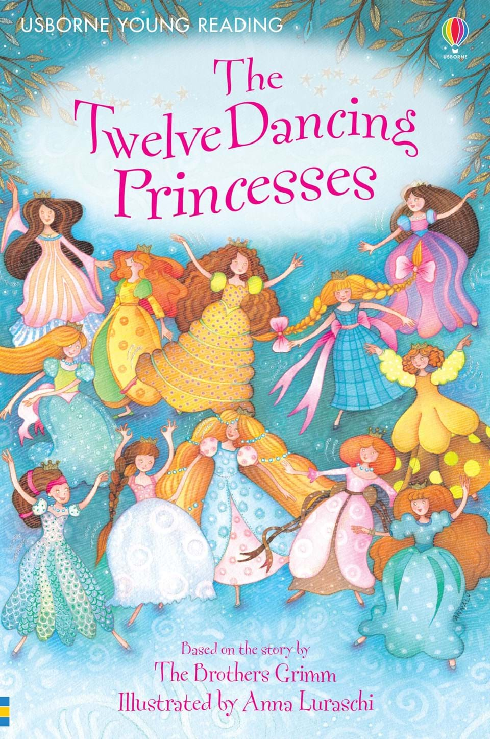 Free Download Barbie In The 12 Dancing Princessess Shine W Lyrics MP3 Size And Princesses Theme Song Piano Synthesia Mp3