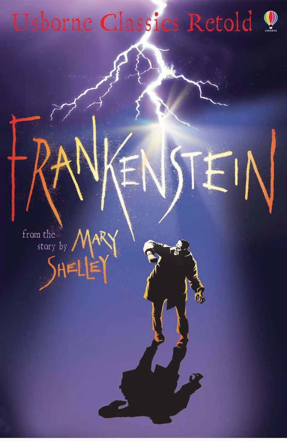 an analysis of the three phases of a child in frankenstein by mary shelley Then her miscarriage of percy shelly's child till on the mary shelley's novel frankenstein on topic frankenstein critical analysis evaluation.