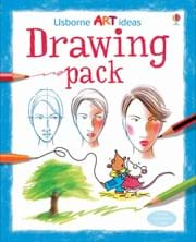 Drawing pack