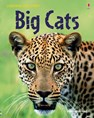 Discovery: Big cats