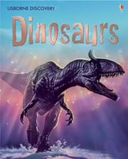 Discovery: Dinosaurs