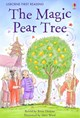 The Magic Pear Tree