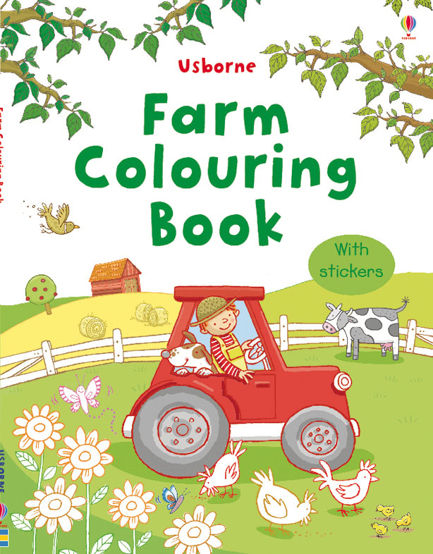 Charming Coloring Book Wallpaper Thick Coloring Book App Regular Bulk Coloring Books Animal Coloring Book Old Animal Coloring Books BrownBig Coloring Books Farm Colouring Book\u201d At Usborne Books At Home