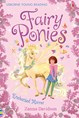 Fairy Ponies Enchanted Mirror