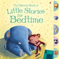 Little stories for bedtime
