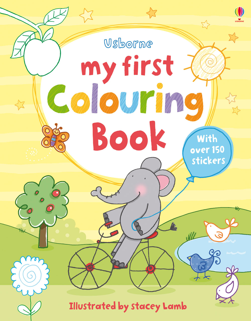 Beautiful Physiology Coloring Book Big Doodle Coloring Book Flat Alphabet Coloring Book The Big Coloring Book Of S Old Paisley Designs Coloring Book YellowWedding Coloring Book Template My First Colouring Book\u201d At Usborne Books At Home Organisers