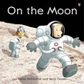 On the Moon