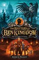 The Battles of Ben Kingdom — The Claws of Evil