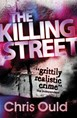 Street Duty Case Two: The Killing Street