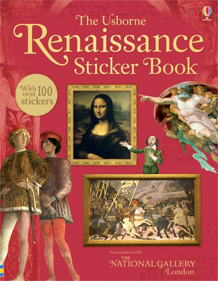 an introduction to the art by michelangelo and the era of renaissance Renaissance audiences of renaissance art did not view the familiar artworks of that era in the same way as contemporary audiences view art 'introduction: whose renaissance whose art.