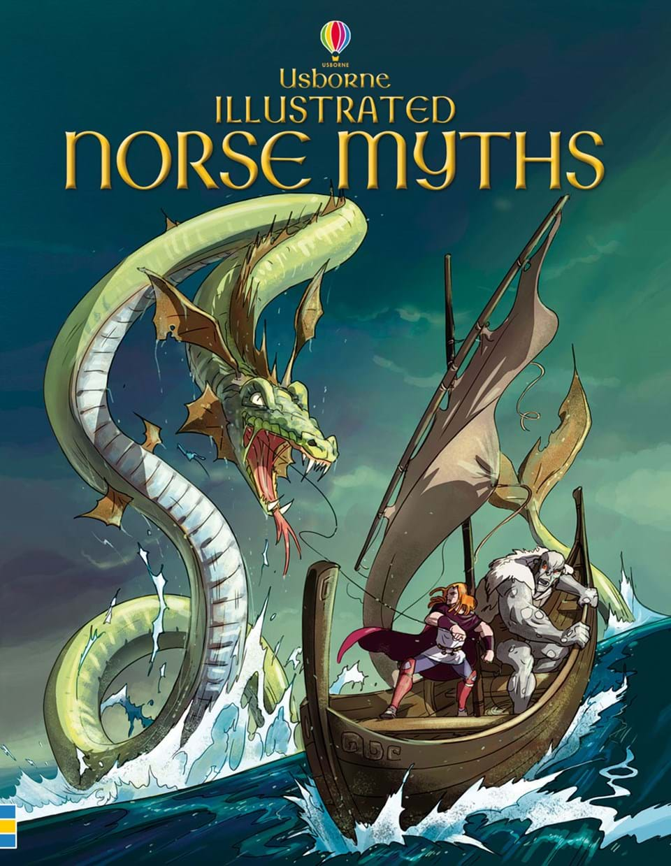 greek and norse myths An introduction the greek gods and heroes of greek mythology according to edith hamilton learn with flashcards, games, and more — for free.