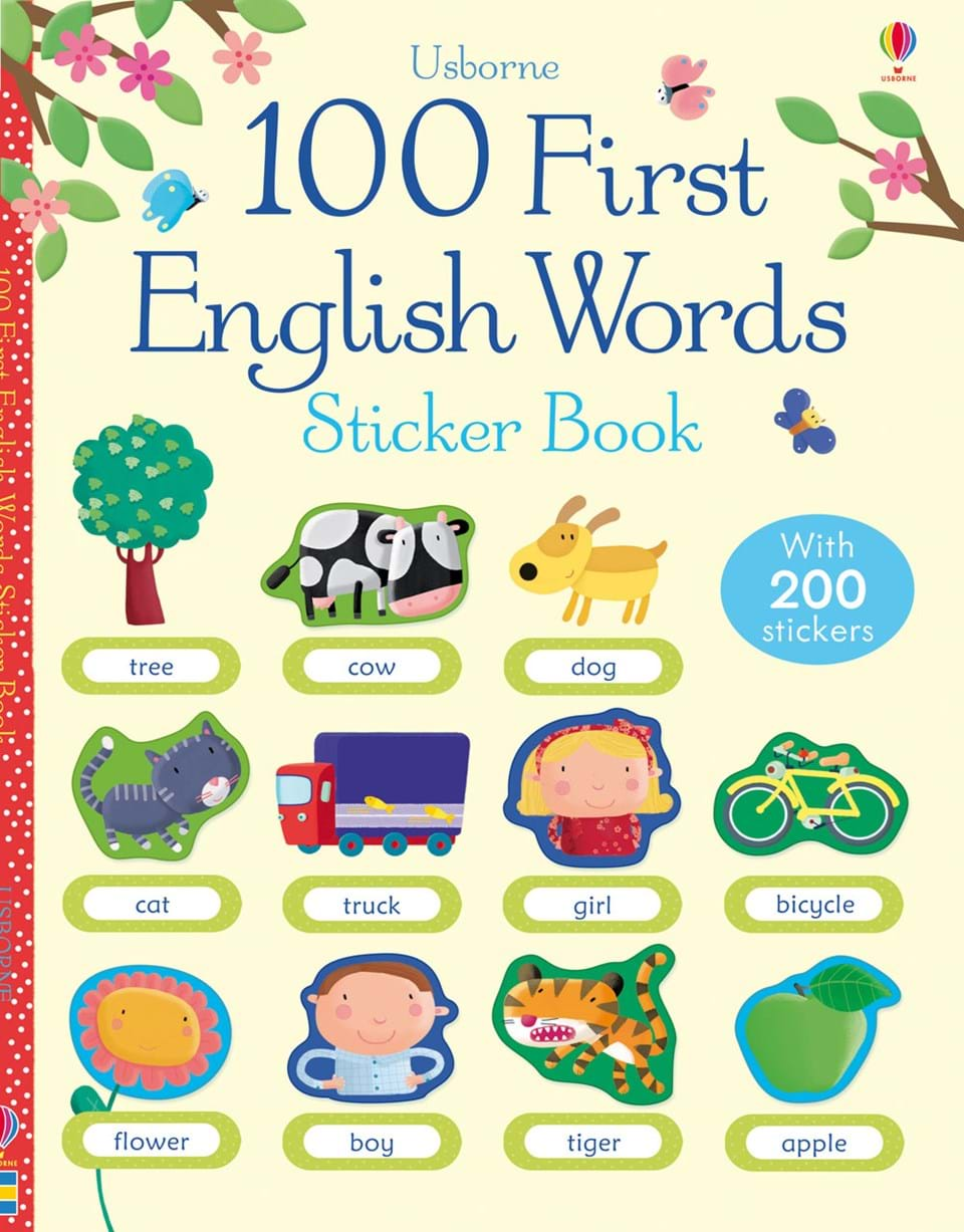 english words Do not change this page these words are from wiktionary:bnc spoken freq 01.