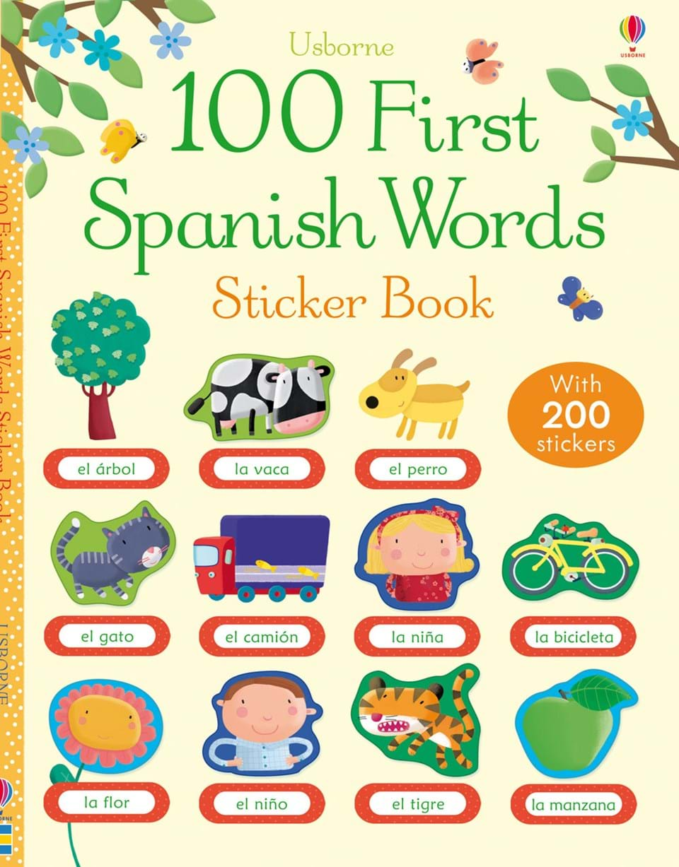 Learn Spanish the Fast and Fun Way (Fast... book by Gene M ...