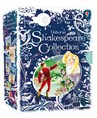 Shakespeare collection box set