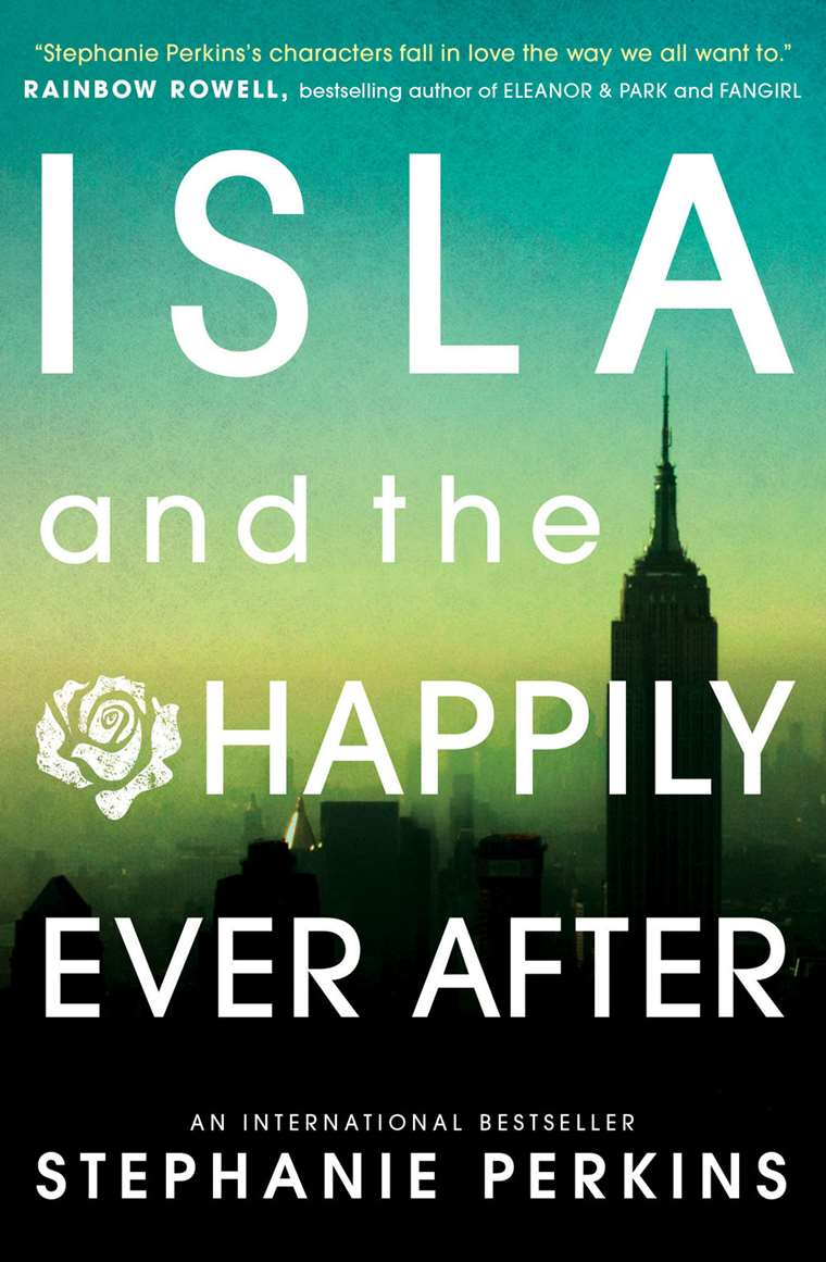 "Isla and the Happily Ever After"" at Usborne Children's Books"