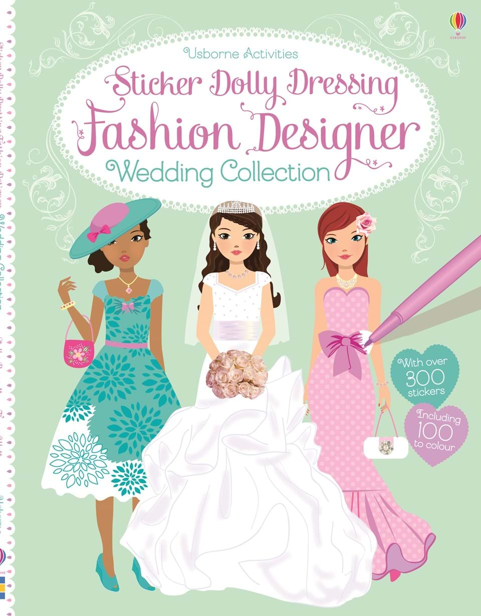 """""""fashion Designer Wedding Collection"""" At Usborne Children. Welded Wedding Rings. Ocean Inspired Wedding Rings. Large Eternity Band Engagement Rings. Teal Wedding Rings. Large Stone Rings. Elvish Engagement Rings. Mystic Fire Rings. Pinky Promise Rings"""
