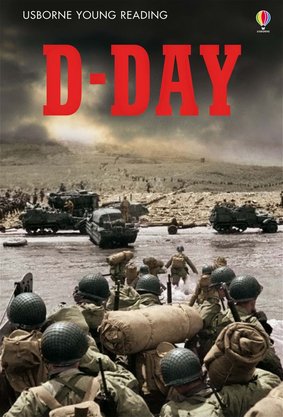 an introduction to the history of normandy Book a personalized tour and visit the historical sites at normandy learn about the fascinating history  normandy landing beaches  introduction to the history.