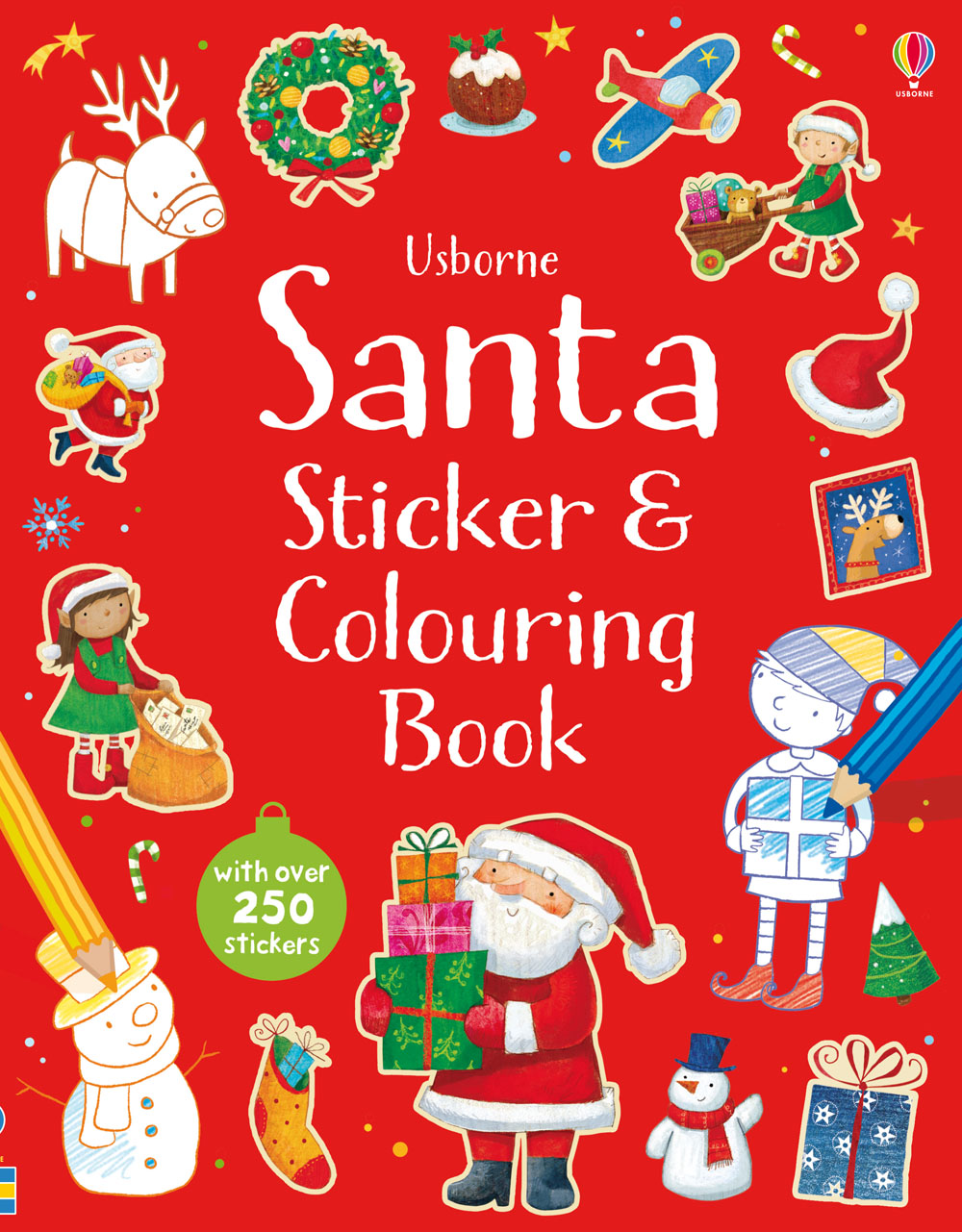 9781409582359?width\u003d960\u0026mode\u003dmin together with the usborne book of drawing doodling and coloring for christmas on usborne christmas coloring book additionally usborne books more christmas pocket doodling and coloring book on usborne christmas coloring book furthermore christmas colouring books from usborne on usborne christmas coloring book along with 15 adult coloring book on usborne christmas coloring book