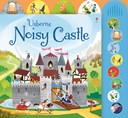 Noisy castle