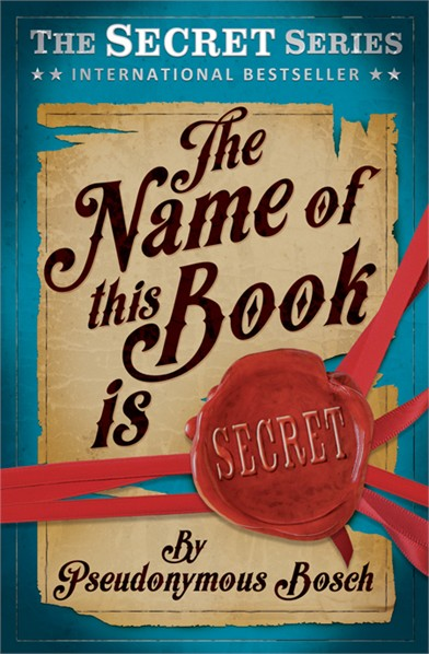"How To Make A Book Cover Out Of A Victoria S Secret Bag : ""the name of this book is secret at usborne books home"