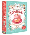Children's cupcake kit
