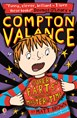 Compton Valance — Super F.A.R.T.S versus the Master of Time