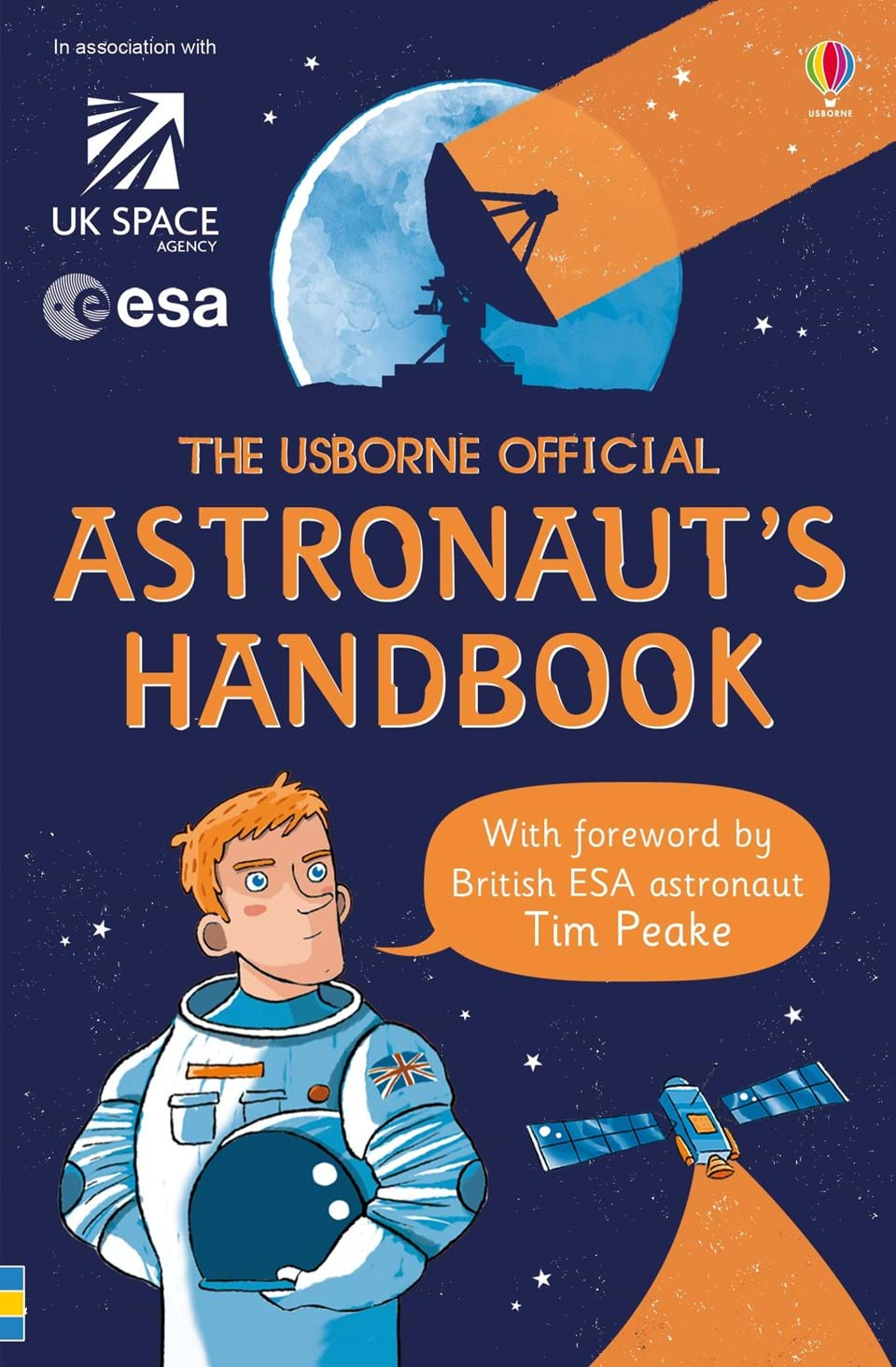 Official Questions Amp Answers Disadvantaged Business 3108881 Dimming Power Leds With Arduino Bajdicom Electrical Engineering The Usborne Astronauts Handbook At