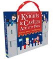 Knights and castles activity pack