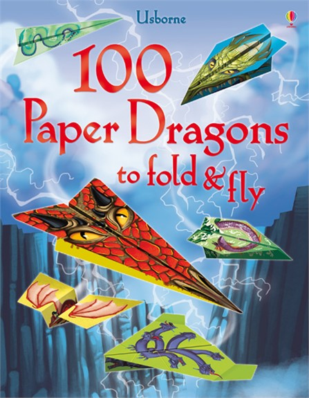 100 paper planes to fold and fly pdf